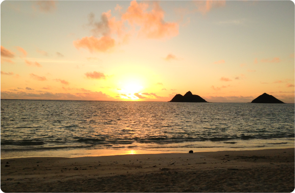 lanikai_sunrise