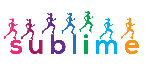 sublime_running_redo