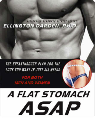 flat_abs