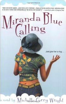 miranda_blue_calling