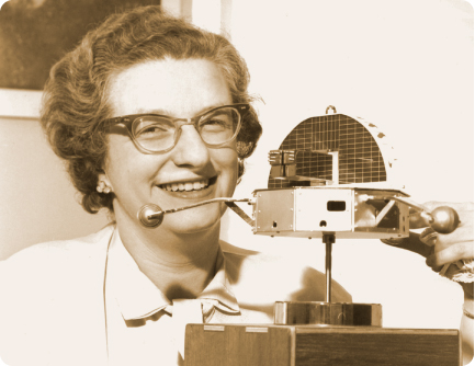 nancy_roman_space_pioneer