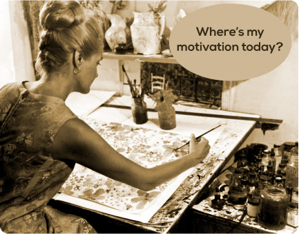 woman_studio_motivation