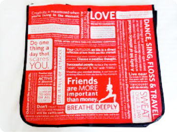 lululemon_bag