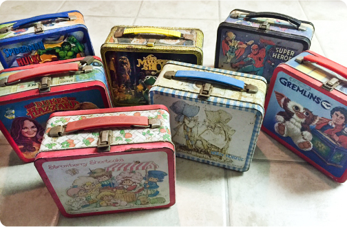 metal_lunch_box_collection