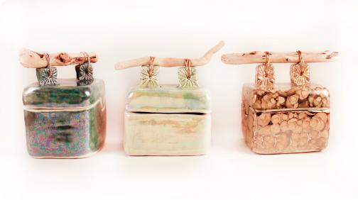 pottery_boxes