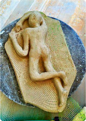 sculptural_clay2