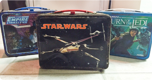 star_wars_lunchboxes