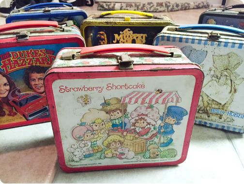 strawberry_shortcake_lunchbox