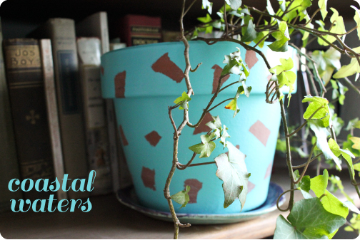 terracotta_planters2