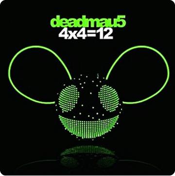 Deadmau5_4x4