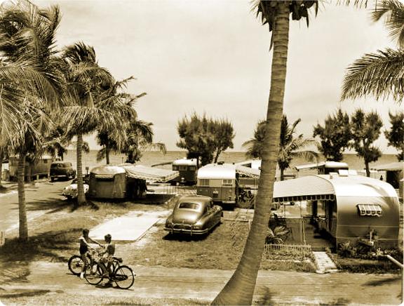 beach_camping