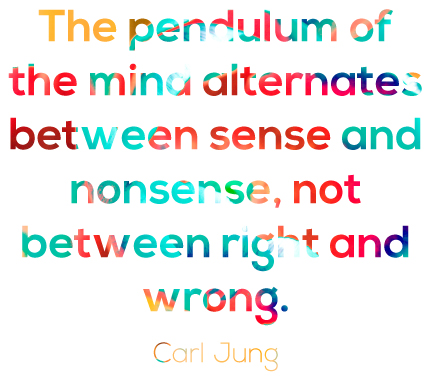 carl_jung_quote