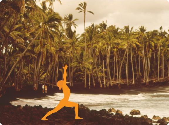 hawaii_yoga