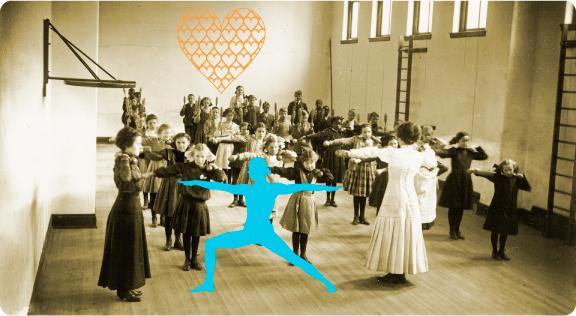 yoga_love