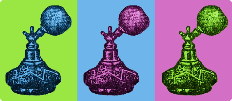 3_colour_perfume_atomizers