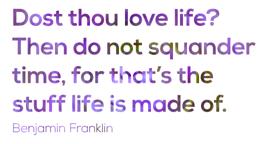 Ben_Franklin_quote