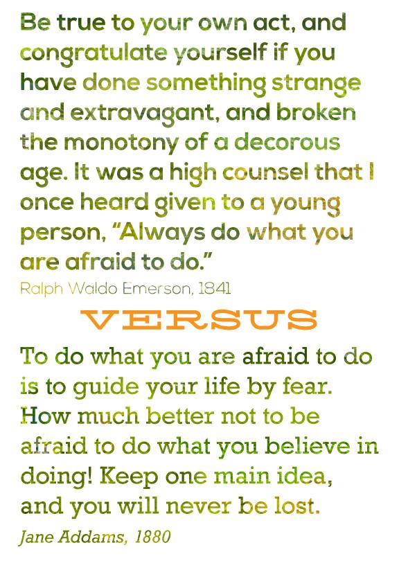 Emerson_versus_Addams_quotes