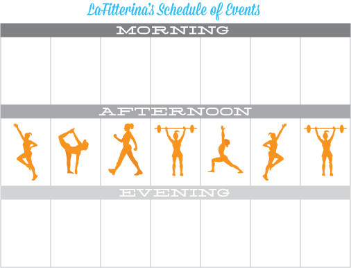 LaFitterina_schedule_events