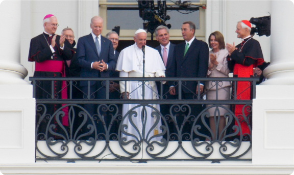 Pope_Francis_at_US_Capitol