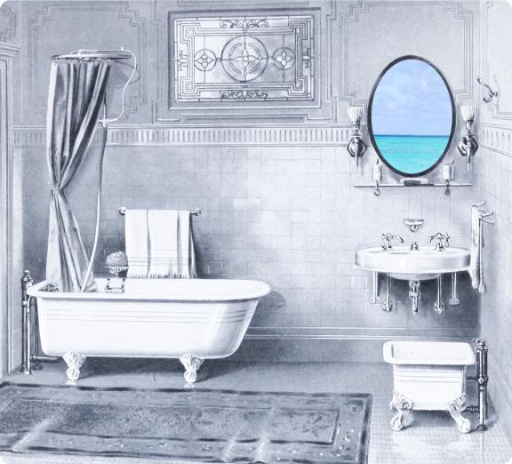 bathroom_1903