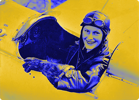 smiling_aviator