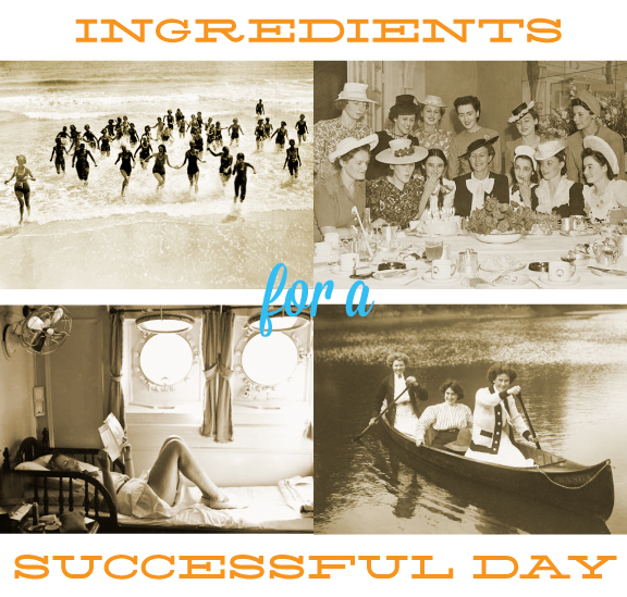 successful_day_ingredients