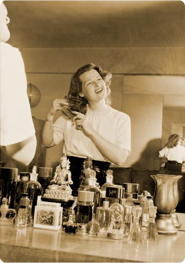 woman_perfumes
