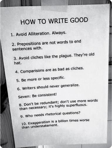 writing_list