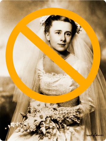 bride_not