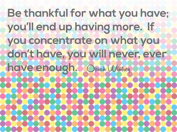 Oprah_quote_having_enough
