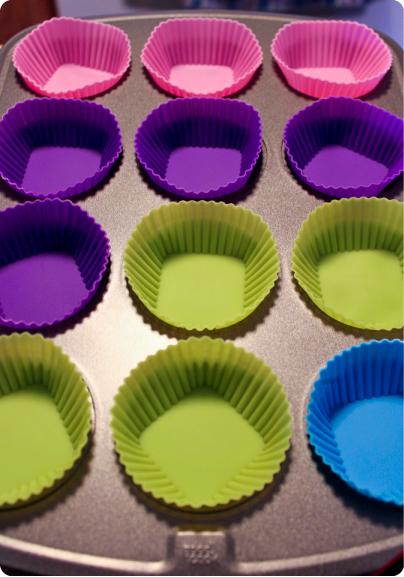 cupcake_holders