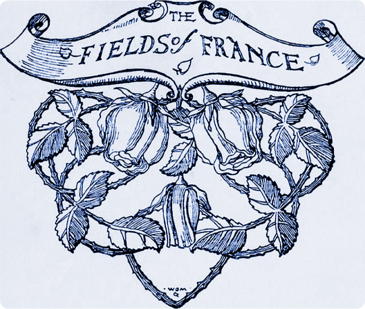 fields_of_france