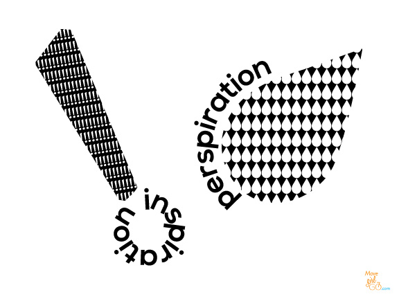 inspiration_perspiration_Black_Friday_2015