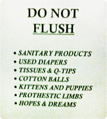 do_not_flush
