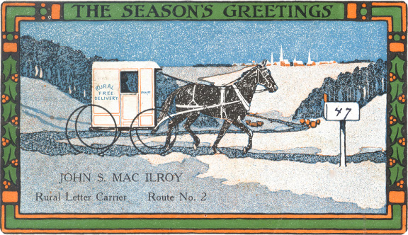 seasons_greetings_postcard
