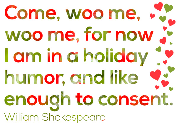 shakespeare_holiday_quote