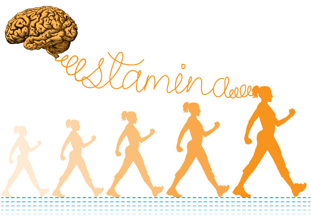 stamina_brain_walking