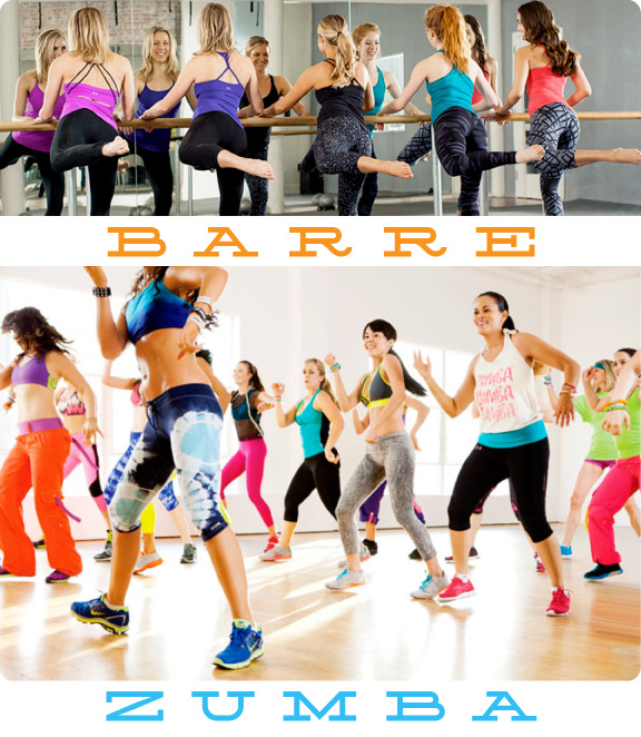 barre_zumba_classes