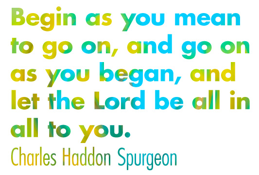 charles_spurgeon_quote