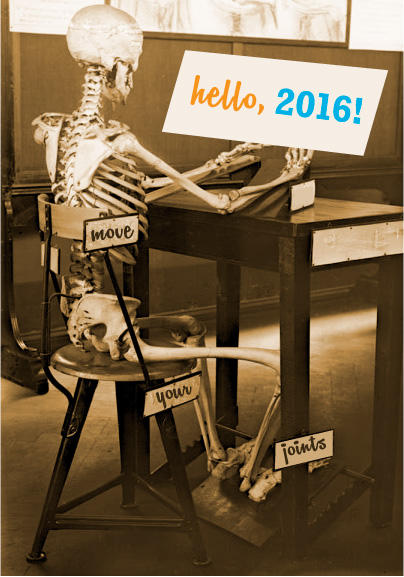 hello_2016_skeleton