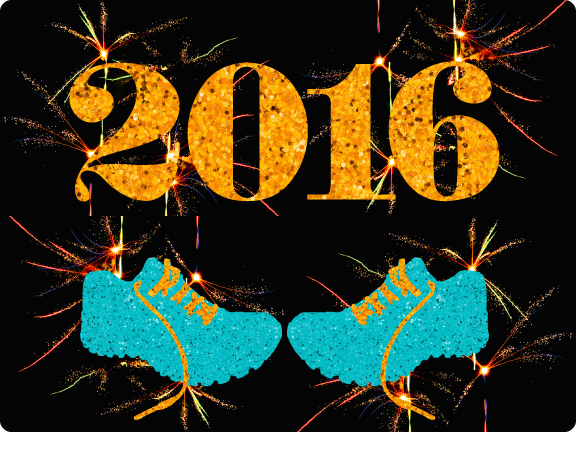 hurrah_2016_running