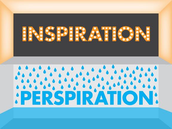 inspiration_perspiration_jan_2016