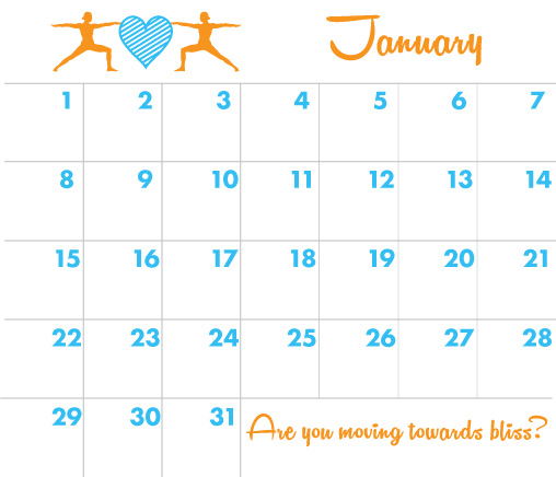 january_exercise_calendar