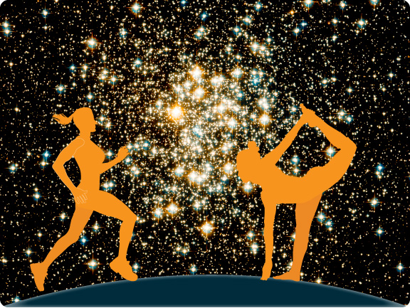 moving_under_stars