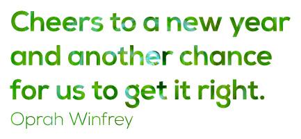 oprah_winfrey_quote