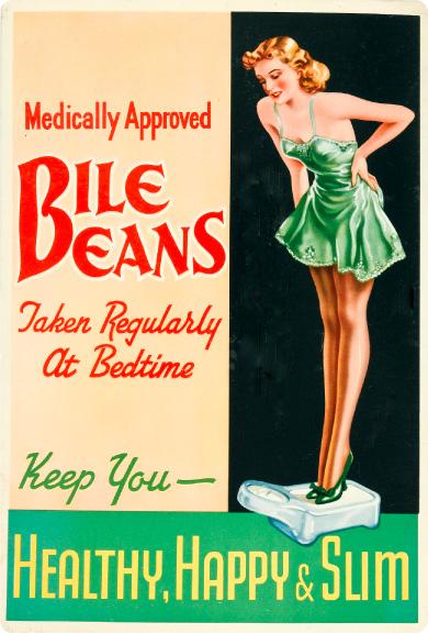 bile_beans