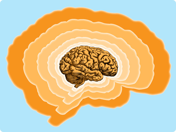 brain_love