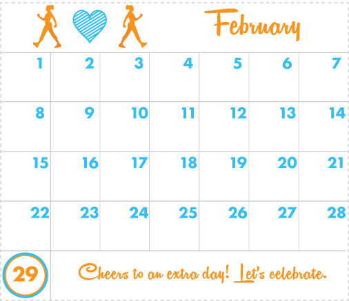 february_calendar_leap_day