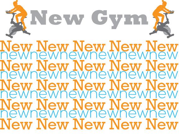 new_gym