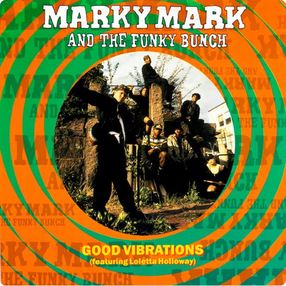 Marky_Mark_&_The_Funky_Bunch